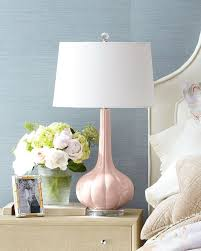 34 best 2016 color of the year rose quartz u0026 serenity images on