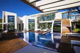 luxury villa pearl france côte d u0027azur st tropez my private