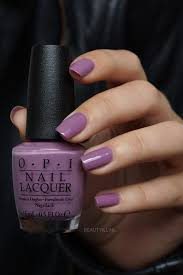 opi one heckla of a color iceland collection fall 2017 193