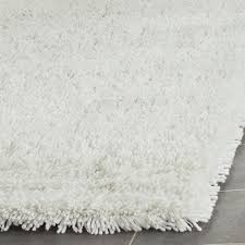 Outdoor Rugs Only by Painting Your Outdoor Rugs Only For Home Goods Rugs Rug Pads