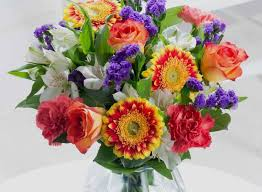 free flower delivery international flower delivery luxury thank you flowers gifts