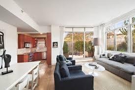2 bedroom apartments for rent in nyc under 1000 top tens ten