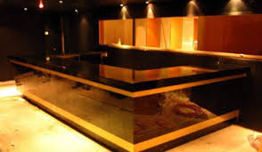Granite Reception Desk Sinco Marble U0026 Granite At Improve Canada