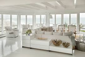 beach home interior design relaxing beach house design vacation house interior design
