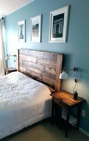 queen headboard ikea tufted headboard ikea extra large headboard for king bed with thin