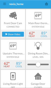 25 best smart home automation ideas on pinterest automation