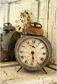 Neat Clocks by Best 25 Vintage Clocks Ideas Only On Pinterest Clocks Big