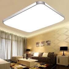 Wohnzimmer Lampen Ebay Kleinanzeigen Beautiful Wohnzimmer Lampen Rustikal Photos House Design Ideas