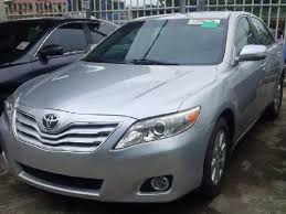 how much is toyota camry 2010 toyota camrys for sale in nigeria including 2000 2015 models