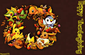 thanksgiving wallpaper festival collections