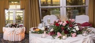 auburn florist flowers auburn florist erie pa wegmans wedding flowers flower