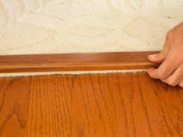 laminate flooring transitions to carpet transition pieces for