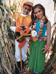 Halloween Costumes Kids Handmade Halloween Costumes