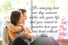 beautiful marriage quotes the top 10 best blogs on marriage quote