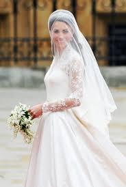 kate middleton mum wedding vosoi com