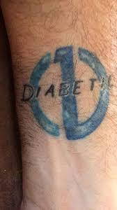 diabetic ink home facebook