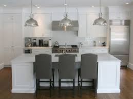 incredible design ideas hamptons kitchen interior ny amazing on
