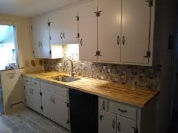 kitchen cabinet doors slab style shaker cabinet style here to stay homestead cabinet design