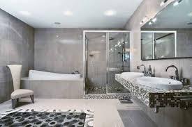 simple ideas bathroom ideas for apartments bathroom