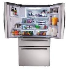 black friday home appliance outlet yu jiun alice t u0027s local photos u0026 videos yelp