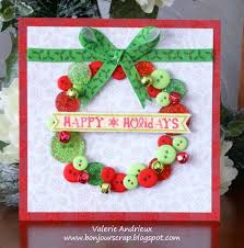 Holiday Crafts Pinterest - 466 best christmas u0026 holiday crafts dcwv inc images on