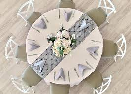 Chair Styles Guide The Most Popular Wedding Chairs Find The Style For You