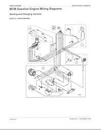 wiring diagrams 7 way trailer plug diagram for alluring 4 flat