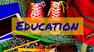 Dissertations In Education Home Education Research Research Guides At University Of New