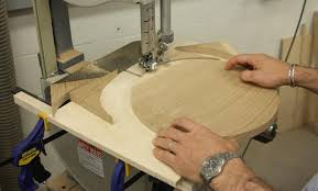 Fine Woodworking Magazine Router Reviews by Easy Woodworking Plans And Projects How To Videos Shops