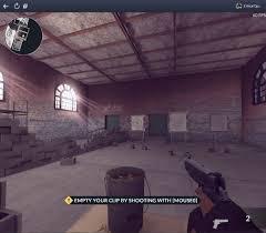 download facebook gameroom gamingph com