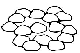 rocks clipart clipart panda free clipart images