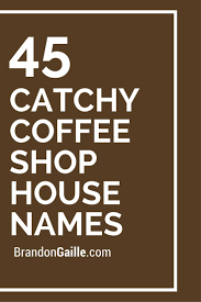 home design company name ideas best 25 house names ideas on pinterest house name signs