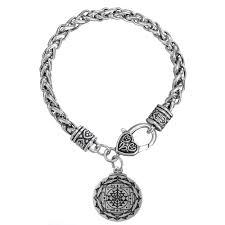 personalized charms bulk sri yantra great wealth hindu goddess pendant tantric