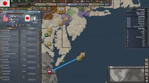 Central America Map Game by North America Series Game 5 Aar Multiplayers Page 5