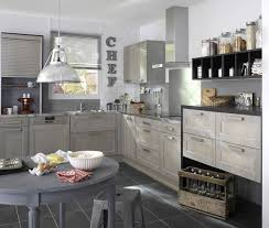 cuisine la peyre cuisine lapeyre intérieur intérieur minimaliste brainjobs us