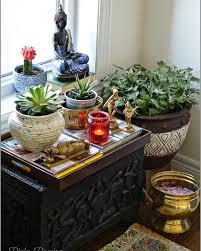 Zen Decorating Ideas Best 25 Buddha Decor Ideas On Pinterest Buddha Living Room
