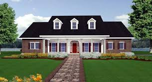 house plan 64547 at familyhomeplans com