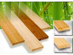 beautiful bamboo flooring installation design of bamboo flooring
