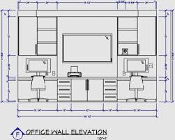 Chief Architect House Plans Chief Architect Interior Software For Professional Interior Designers