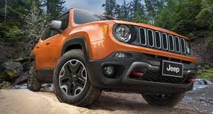 jeep renegade interior orange a quick look at the 2016 jeep renegade trailhawk keene chrysler