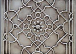 Ornate Ceiling Tiles by Ceiling Cheap Drop Ceiling Tiles Beautiful Pressed Tin Ceiling