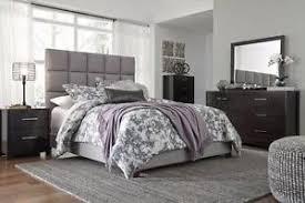 bedroom set buy and sell furniture in ottawa kijiji classifieds