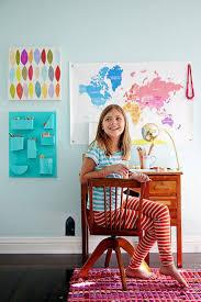 the 25 best tween bedroom ideas ideas on pinterest teen bedroom