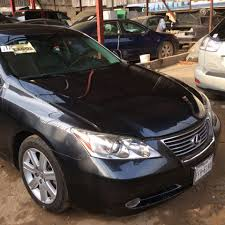 lexus is300 radio for sale strictly lexus for sale rx330 is300 250 gs300 and es350 all