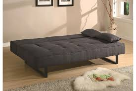 furniture ikea sofa bed convertible couch full size futon