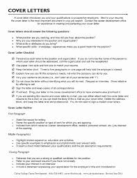 recreation specialist sample resume example sample cover letter