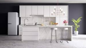 modern kitchen cabinets near me kitchen cabinet ideas for a modern classic look