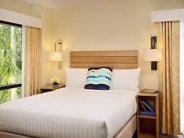 3 bedroom suites in orlando fl orlando 2 bedroom suites virgin holidays enclave cheap hotels near
