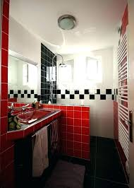 black white and bathroom decorating ideas bathroom black and white bathroom decorating ideas afccweb org