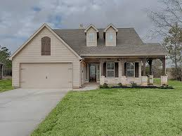 west columbia real estate by kendall homes home builders